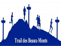 Trail des beaux monts