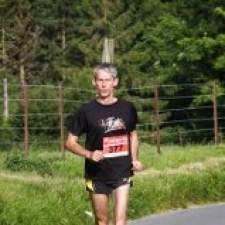 Course de Picquigny 2013